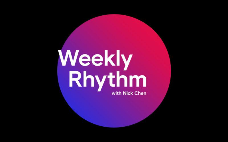 weekly-rhythm-featured-image