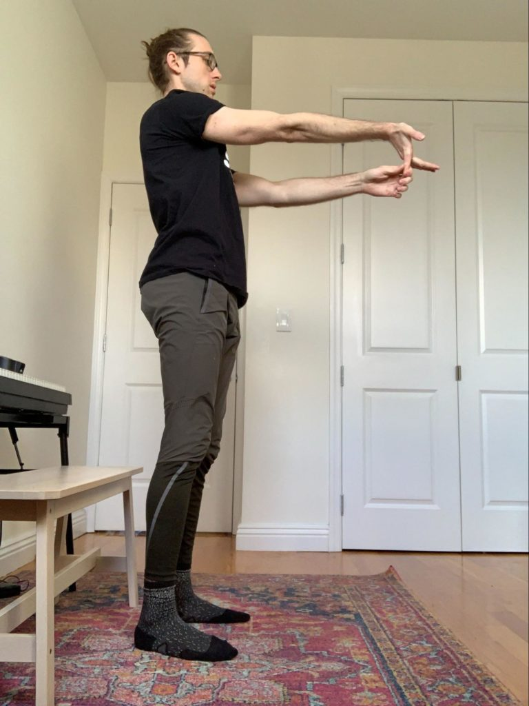 stretches-exercises-in-post-03