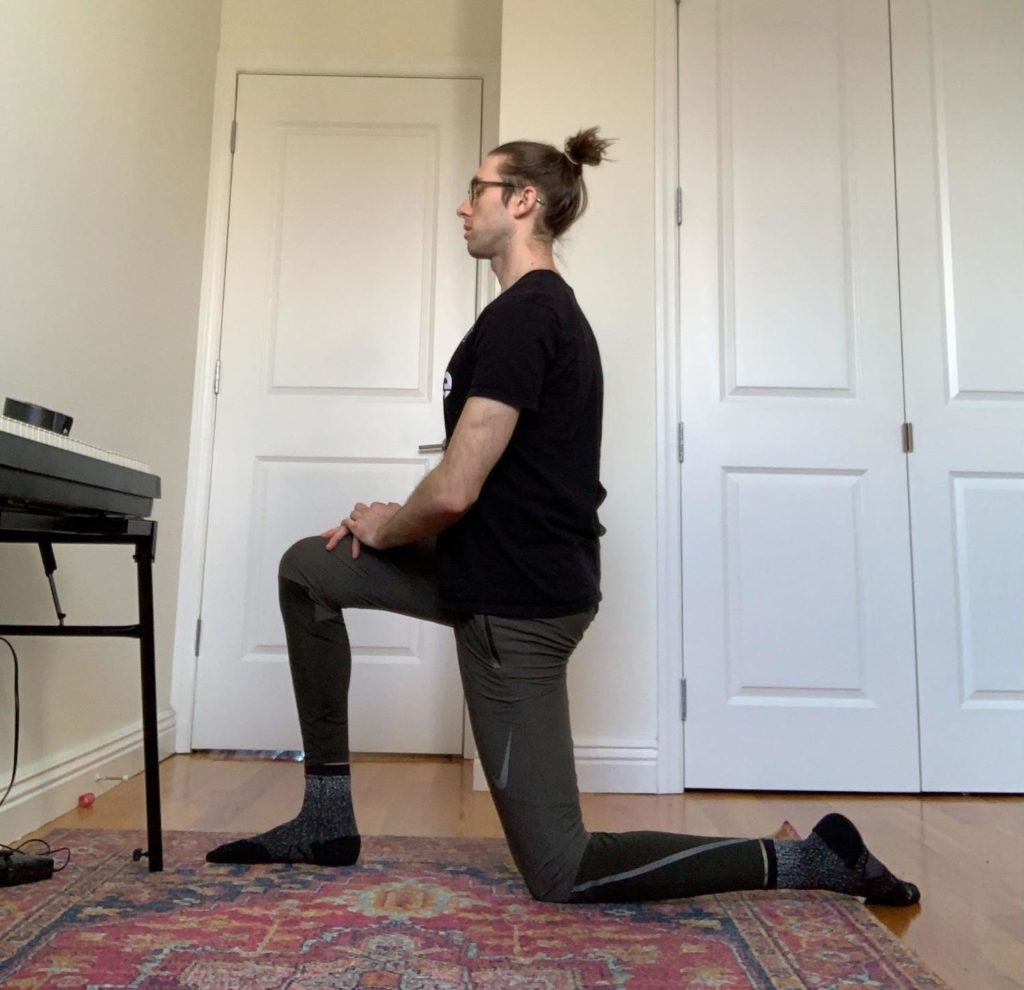 stretches-exercises-in-post-04