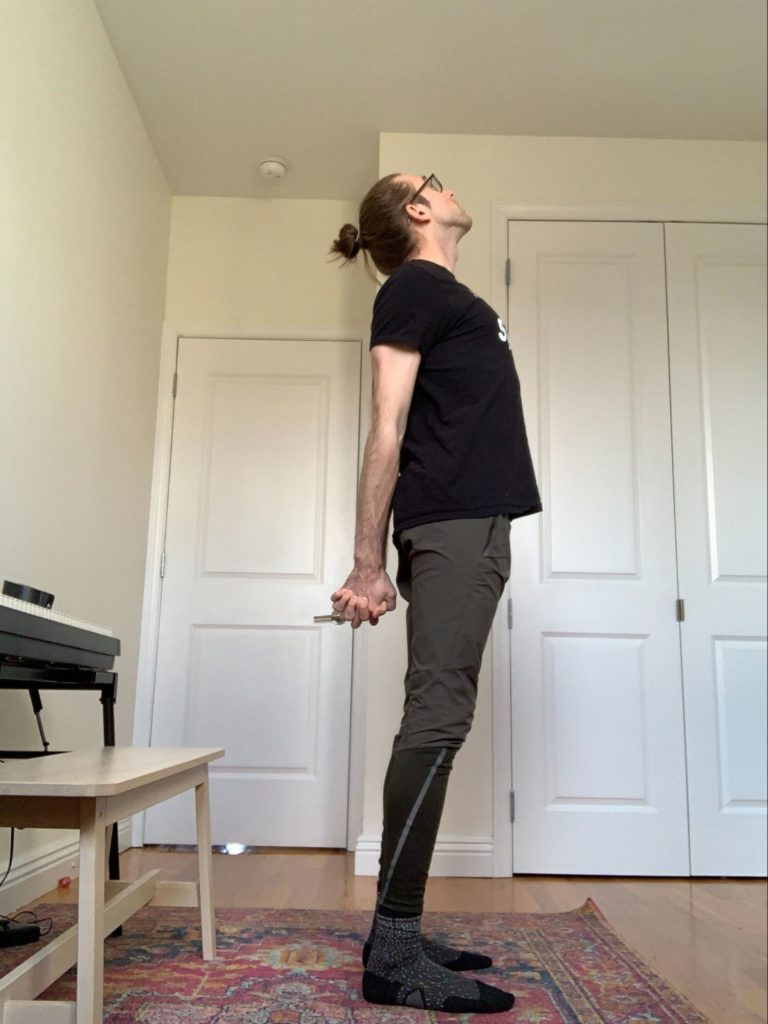 stretches-exercises-in-post-05