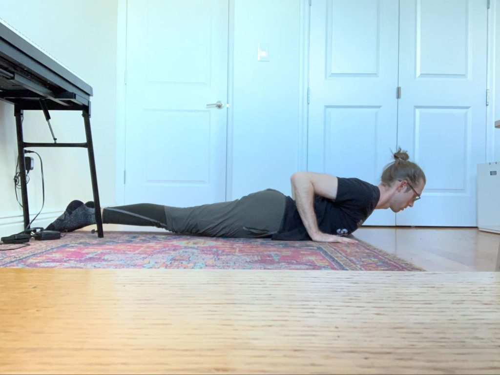 stretches-exercises-in-post-06