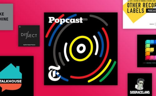 10-music-podcasts-featured-image