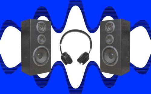headphones-speakers-featured-image