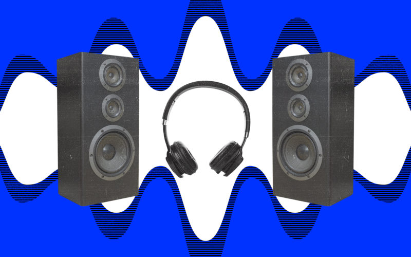 headphones-speakers-featured-image