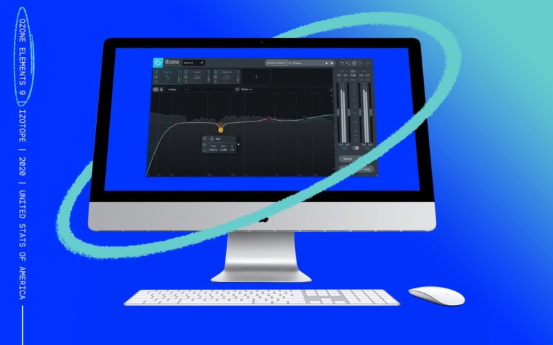 mastering-basics-ozone-elements-eq-featured-image