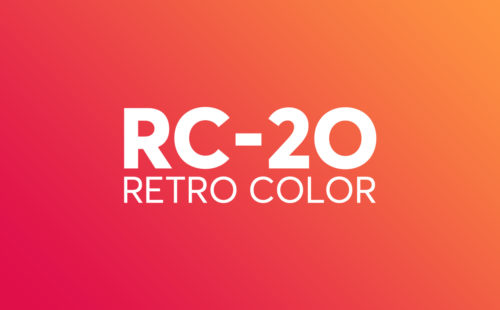 how-to-use-rc-20-featured-image