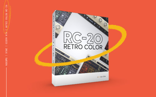 3-unique-ways-rc-20-retro-color-featured-image