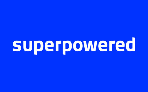 superpowered-featured-image