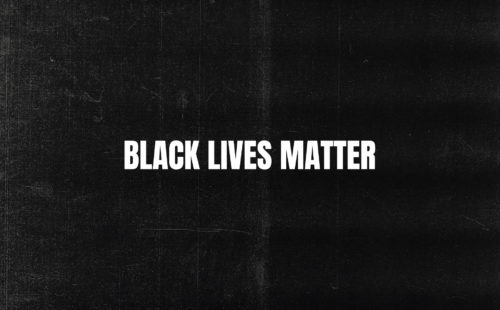 ways-you-can-support-black-lives-featured-image
