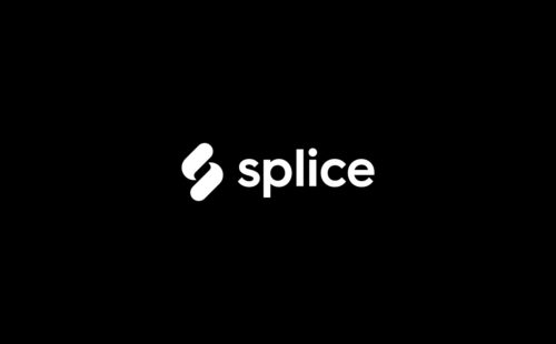 splice-announcement-featured-image