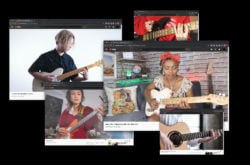 ten-guitarists-you-need-to-subscribe-to-youtube-featured-image
