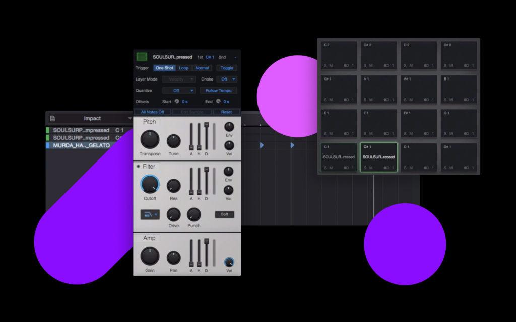 intro-beat-studio-one-5-featured-image