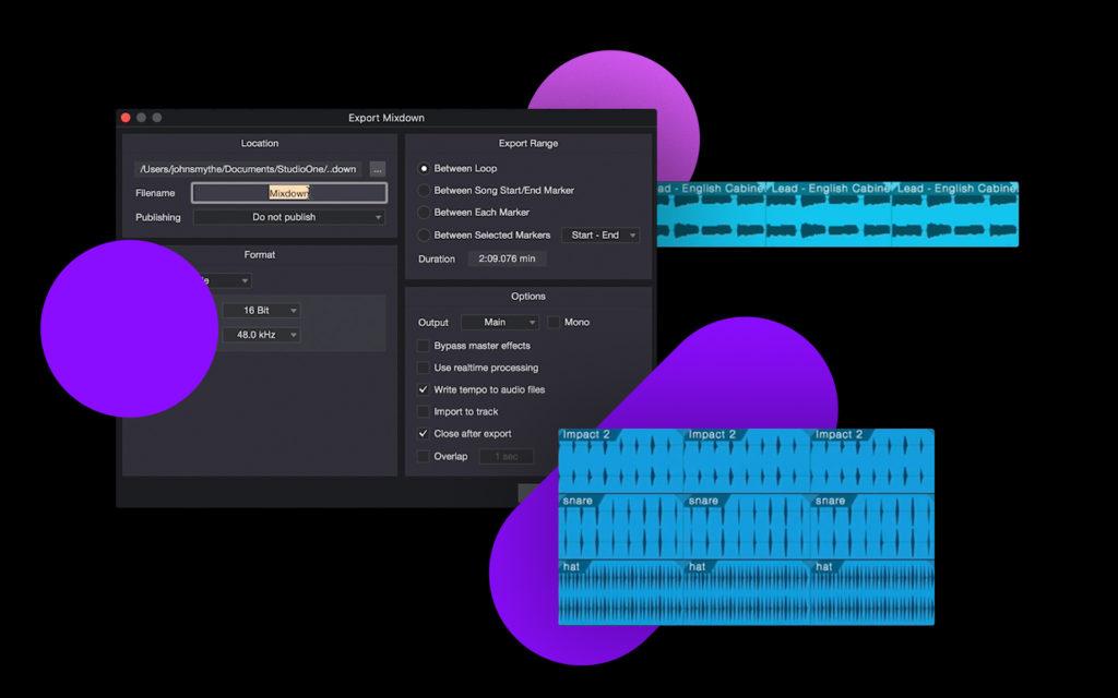 arrange-export-studio-one-5-featured-image