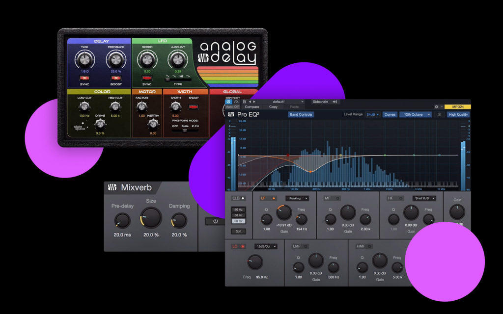 mixing-studio-one-5-featured-image