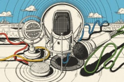different-microphones-featured-image