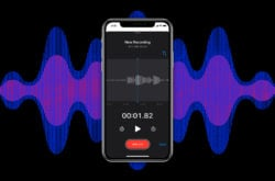 make-phone-recording-sound-good-featured-image