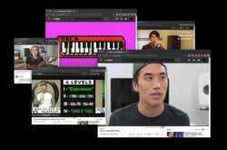 10-music-education-youtube-channels-featured-image