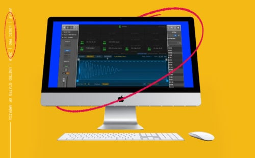drum-machine-designer-logic-pro-x-featured-image
