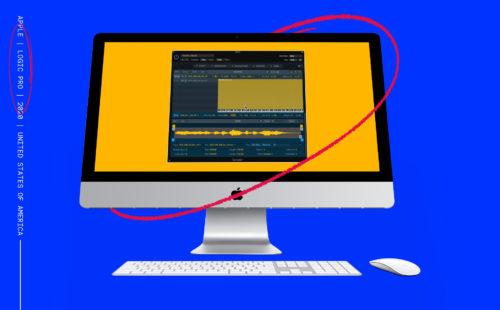 logic-pro-x-sampler-featured-image