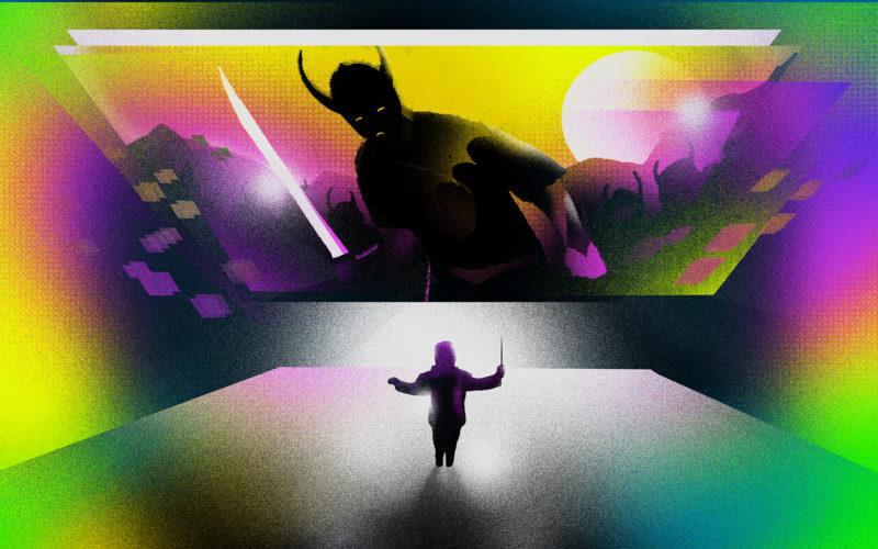 pop-hits-tv-scores-morgan-kibby-featured-image