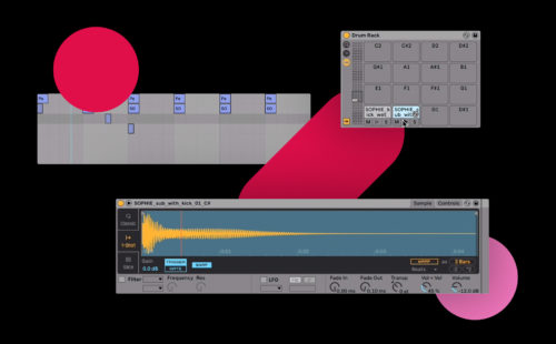 ableton-live-lite-make-beat-featured-image