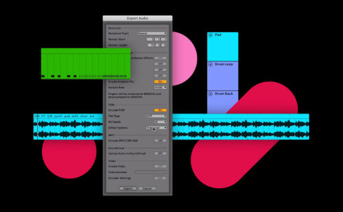 export-arrange-ableton-live-lite-featured-image