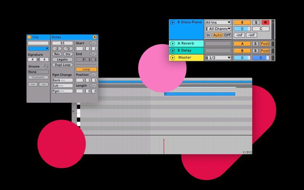 how-to-melody-ableton-live-lite-featured-image