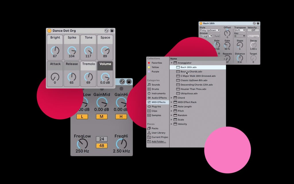 how-to-mix-ableton-live-lite-featured-image