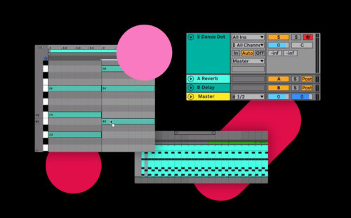 ableton-live-lite-harmony-chord-progression-featured-image