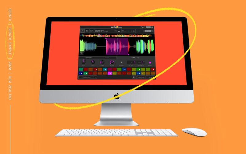 serato-sample-vocal-harmonies-featured-image