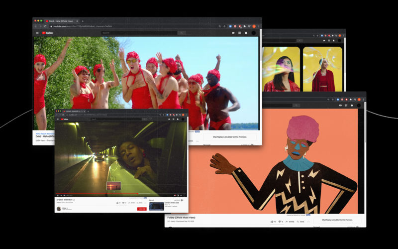 music-videos-matter-how-to-make-music-videos-adobe-premiere-rush-featured-image