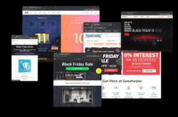 best-black-friday-deals-music-producers-2020-featured-image