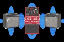 most-important-gear-accessories-guitarist-featured-image