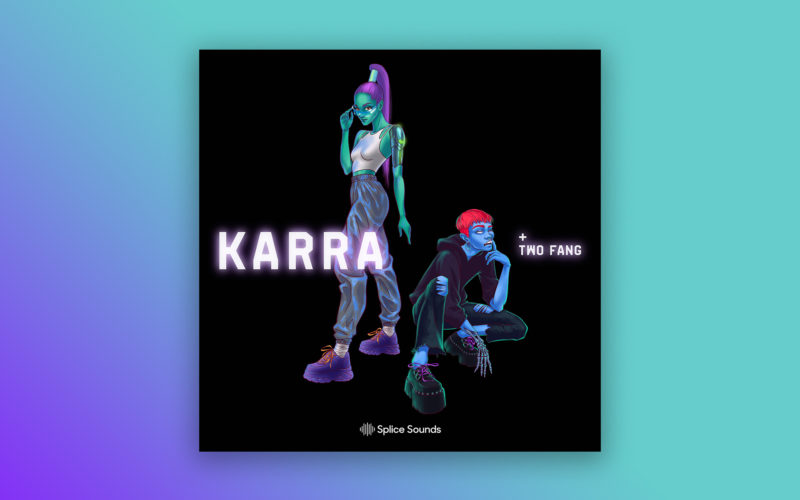 karra-two-fang-featured-image