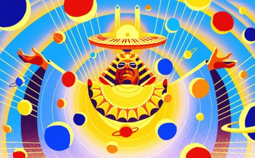 who-is-sun-ra-featured-image
