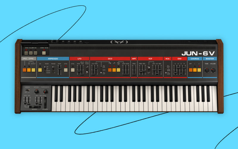 arturia-juno-6-history-featured-image
