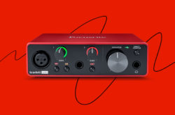 most-important-budget-audio-interfaces-featured-image