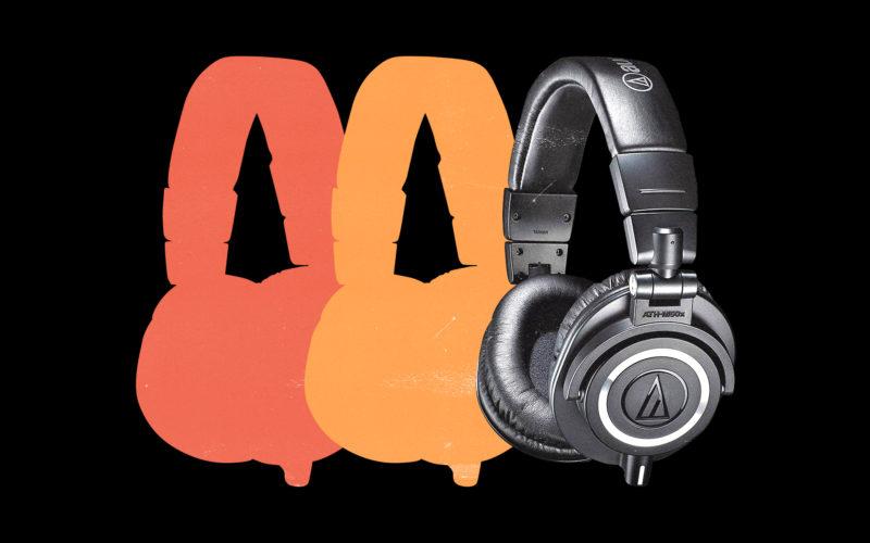3-most-important-budget-studio-headphones-featured-image