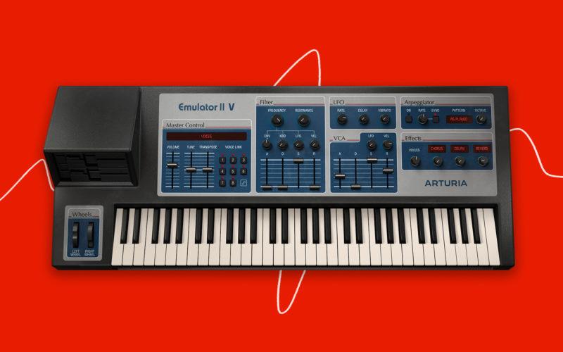 e-mu-emulator-history-arturia-featured-image