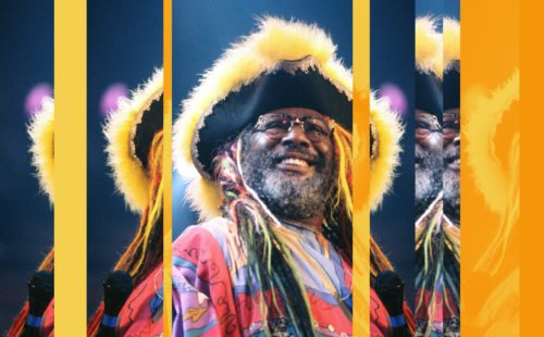 george-clinton-mothership-connection-featured-image