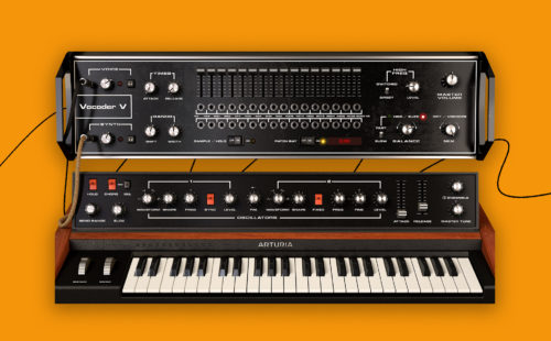 vocoder-history-arturia-v-collection-featured-image