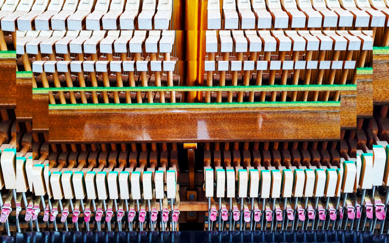 how-electric-piano-works-anatomy-electric-piano-featured-image