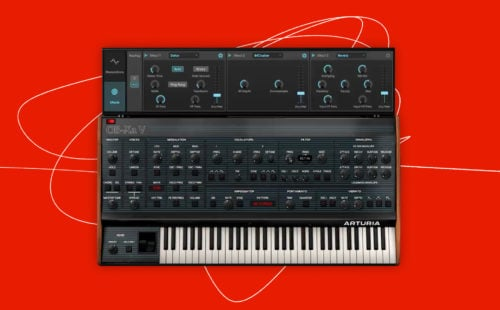 oberheim-ob-xa-arturia-featured-image