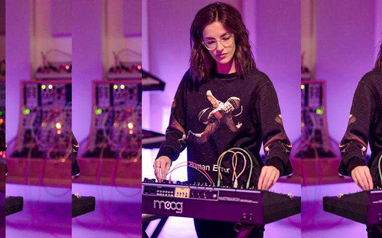 Sarah Schachner on scoring Assasin's Creed Valhalla and the craft of popular music