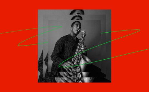 braxton-cook-future-jazz-featured-image