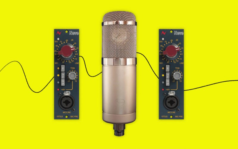 3-tips-recording-live-instruments-featured-image