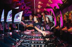 girls-make-beats-tiffany-miranda-interview-featured-image