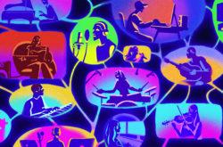 building-community-creative-ecosystem-featured-image