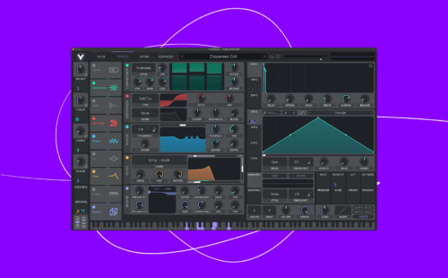 free-instrument-plugins-musician-should-have-2021-featured-image