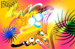 history-randomness-music-featured-image